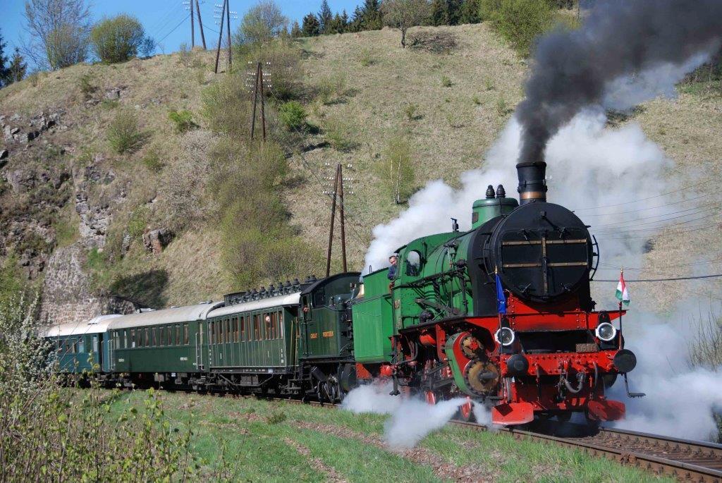 109_109_gozmozdony_steam_locomotive_05