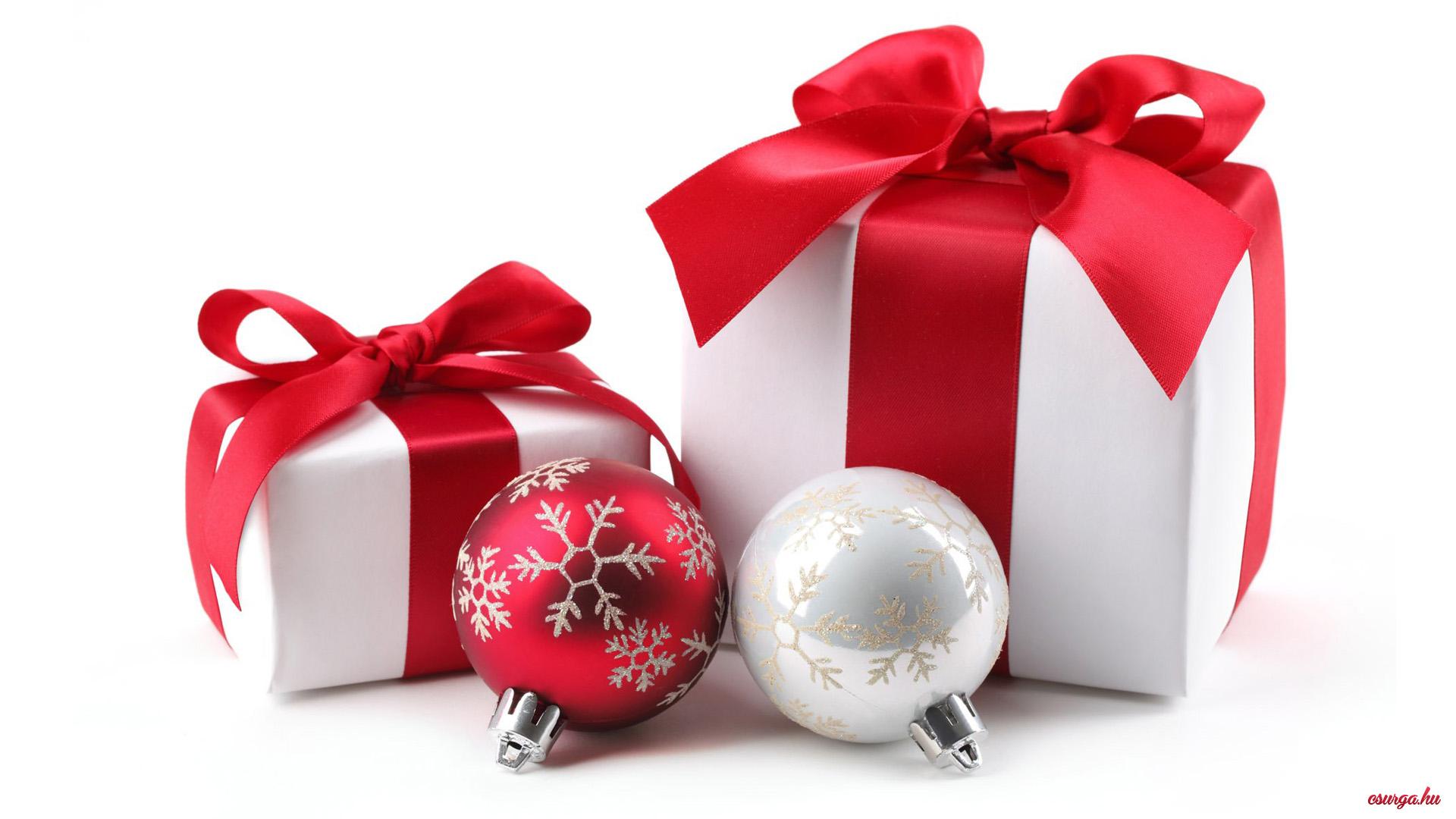 Csurga-Karácsonyi-dísz-hátterek-4