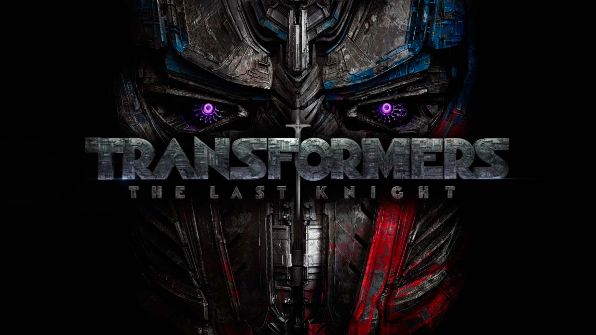 Transformers-5-The-Last-Knight-Looking-for-Men-Women