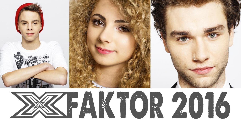 X-Faktor_szavazás