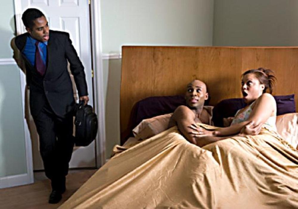 alg-cheating-affair-couple-jpg1