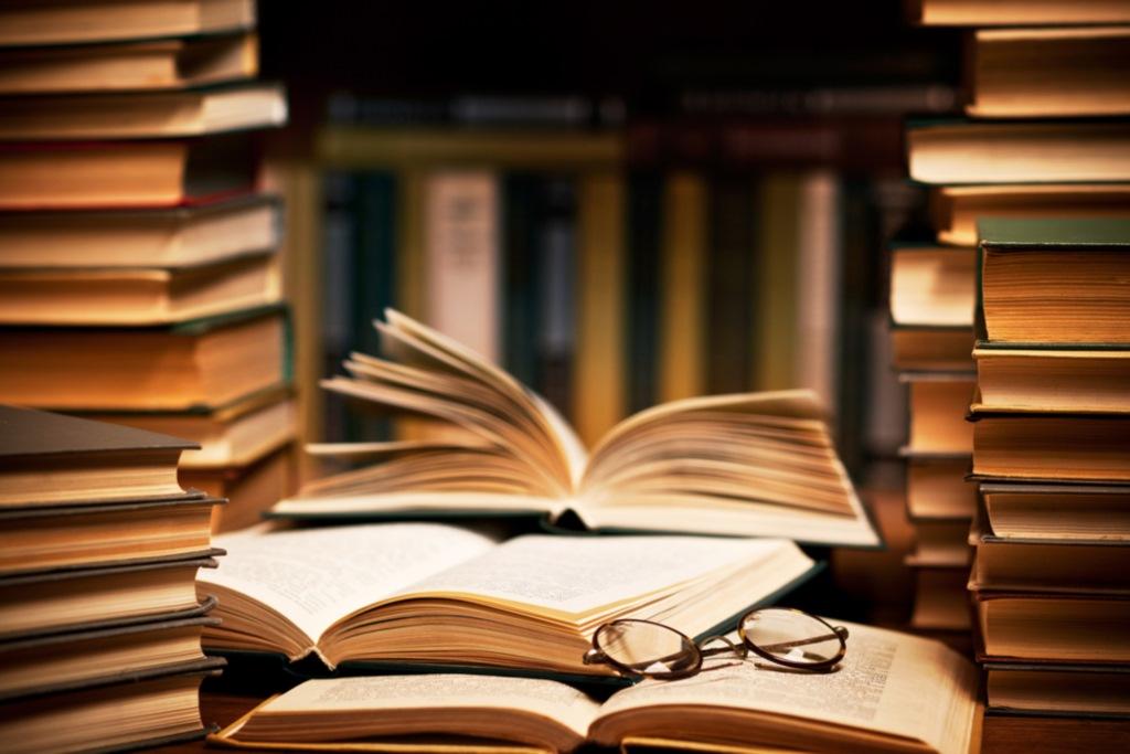 books-1-ok