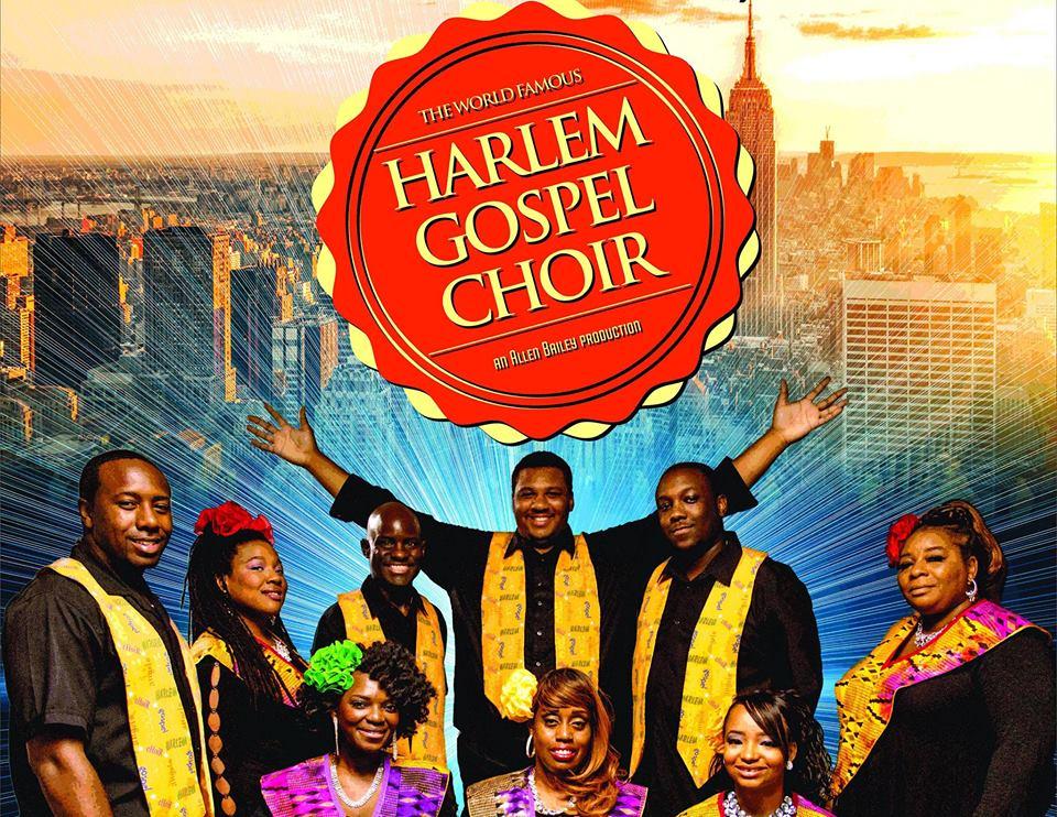 harlem-gospel-choir-special-tribute-to-bb-king-tour-2016-original-72681