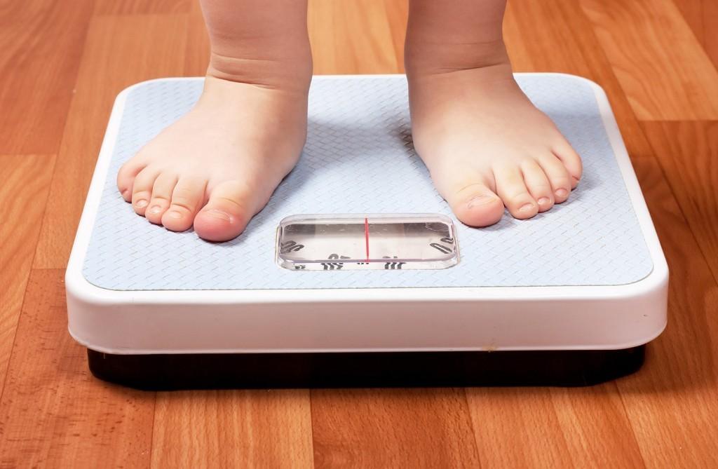 kövér-kisgyerek1-1024x669