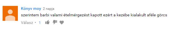 komcsi 2