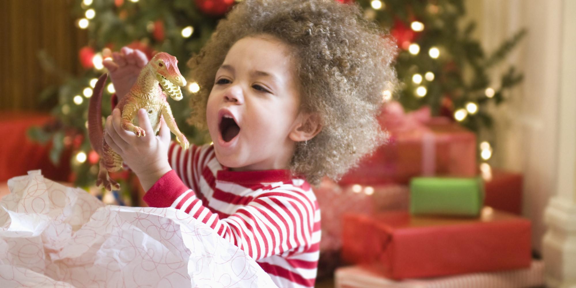 o-CHILD-CHRISTMAS-facebook