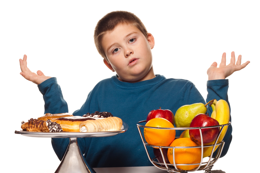 obesity-and-children1