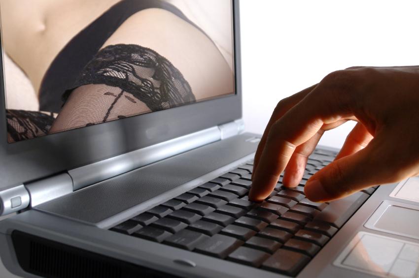 nézni karikatúra pornót