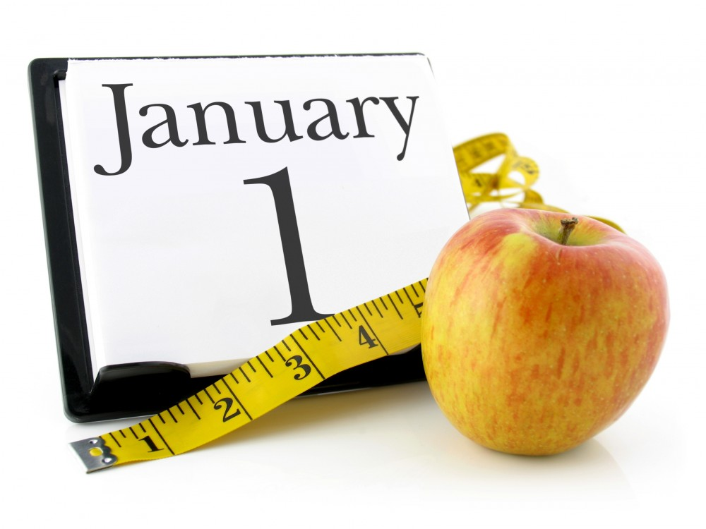 January-health-image-e1451603934957