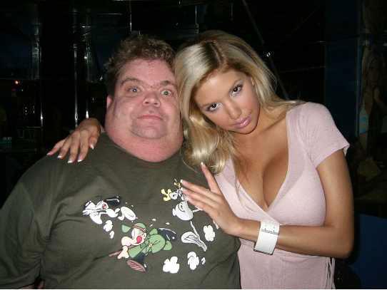 Ugly-Guy-Hot-Wife