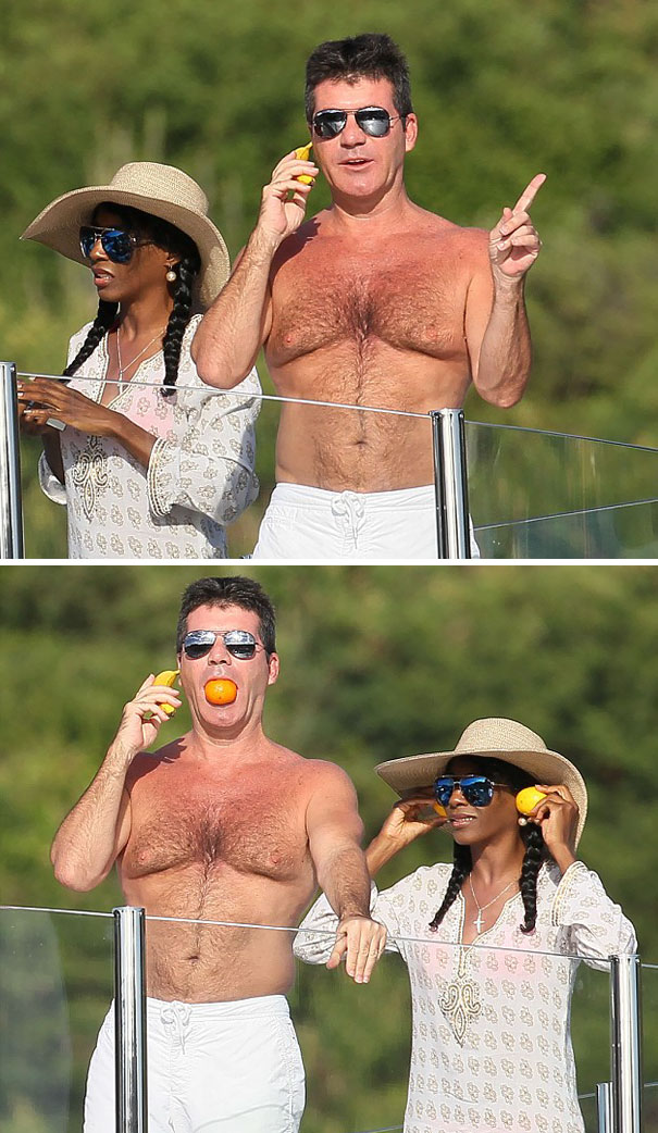 funny-celebrity-reactions-to-paparazzi-23-585cf0982a0a8__605