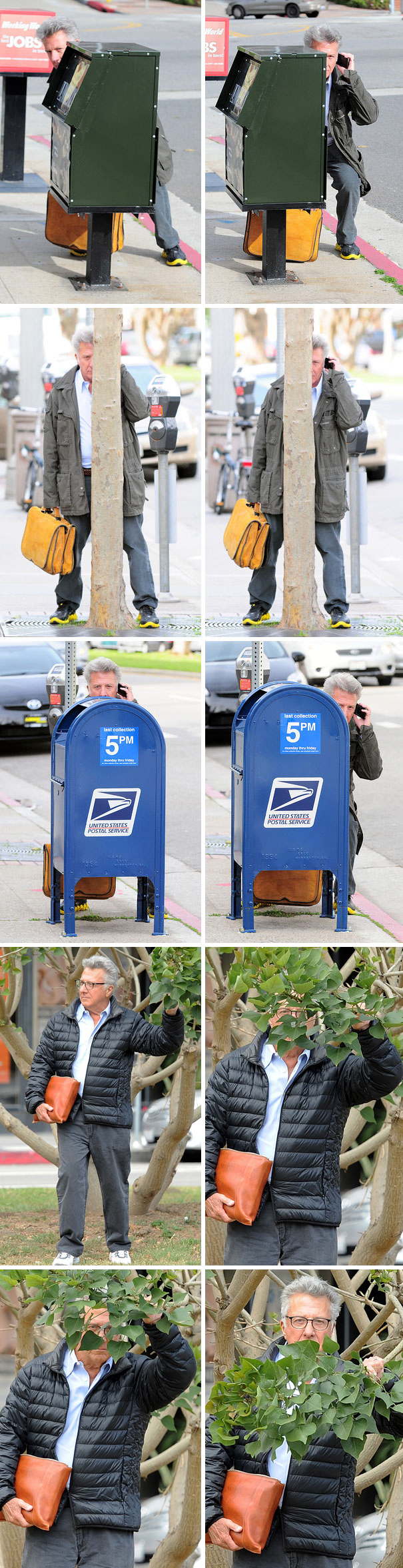 funny-celebrity-reactions-to-paparazzi-52-5863b502457f7__605