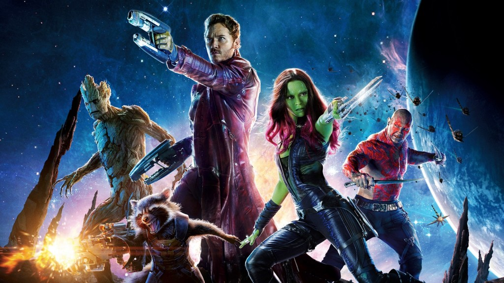 guardians-of-the-galaxy-poster-1024x576