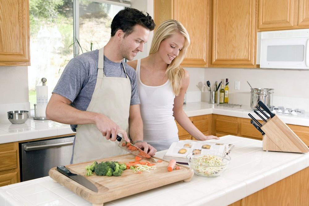 közös-főzés