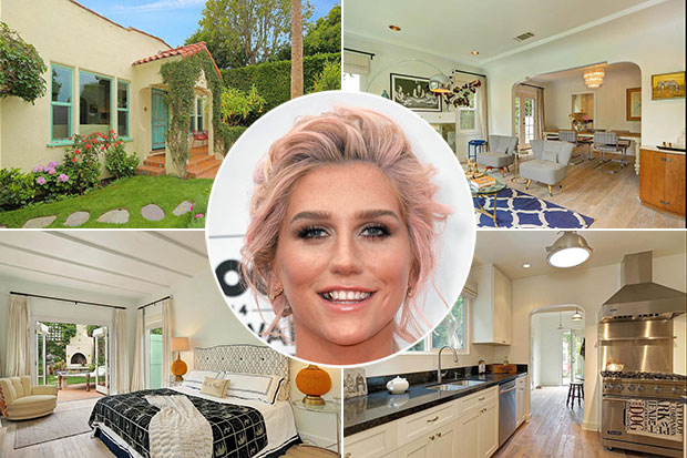 kesha-venice-beach-home-lead-06162015