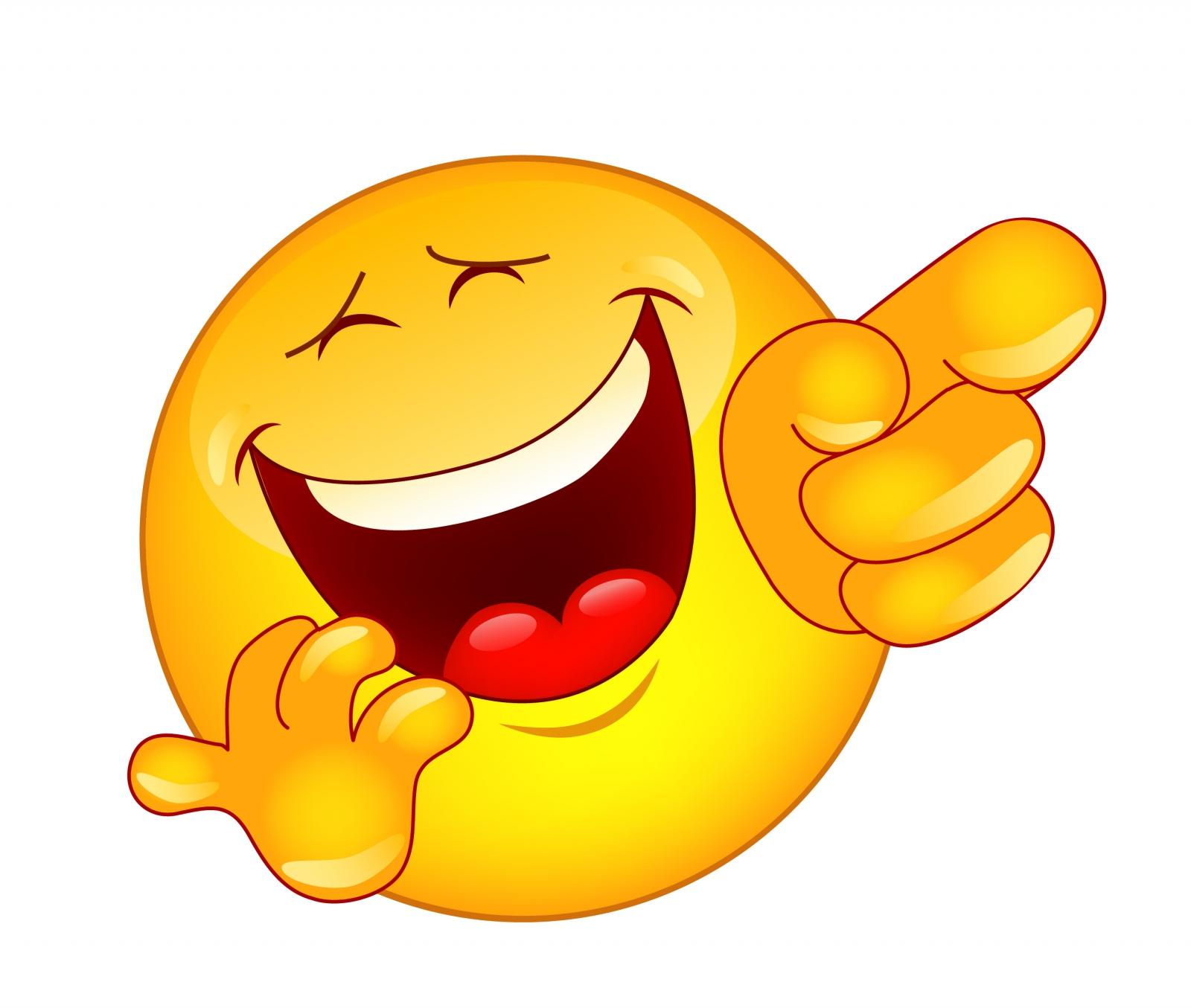 laugh-001