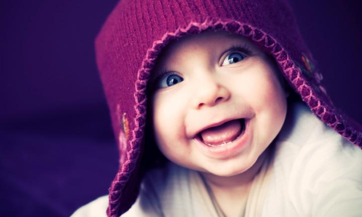 make_baby_laugh-20160420085404.jpg~q75,dx720y432u1r1gg,c--