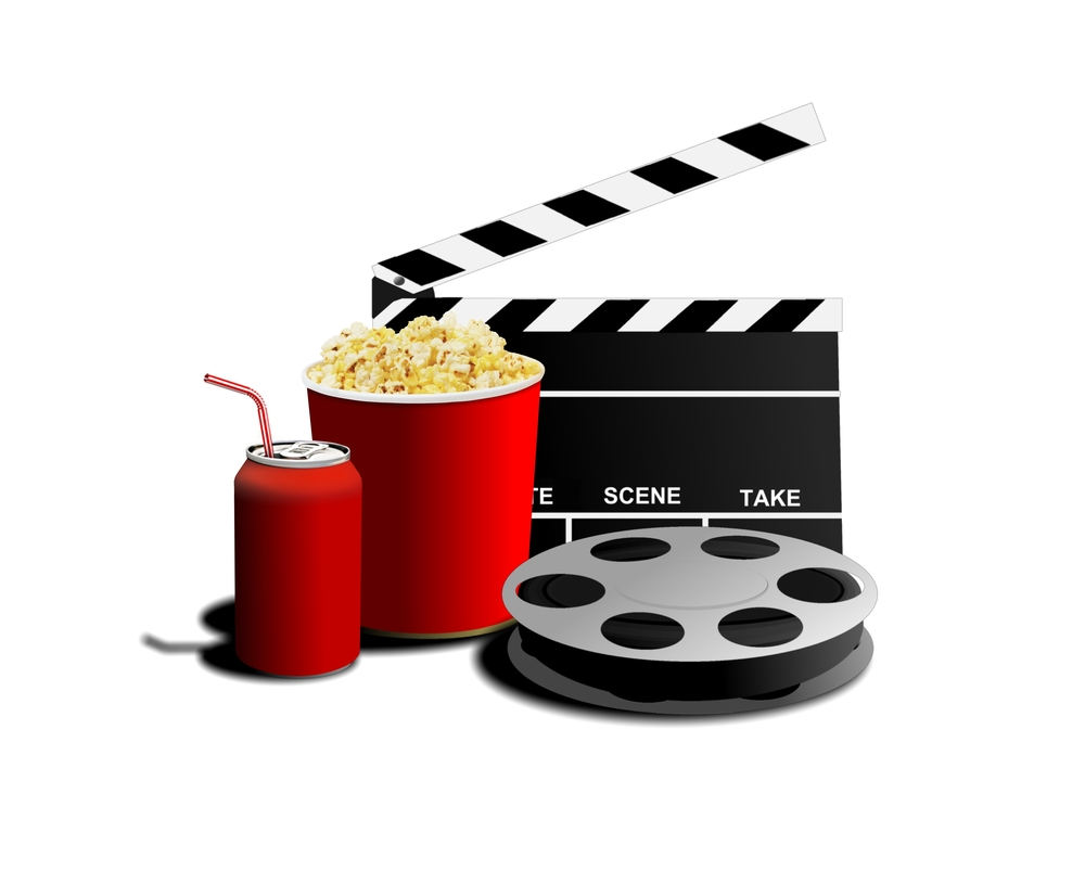 movie_and_popcorn