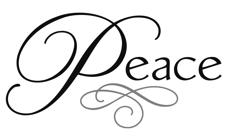 peace-03