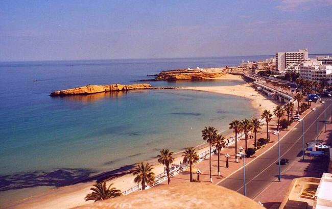 tunezia-utazas-monastir