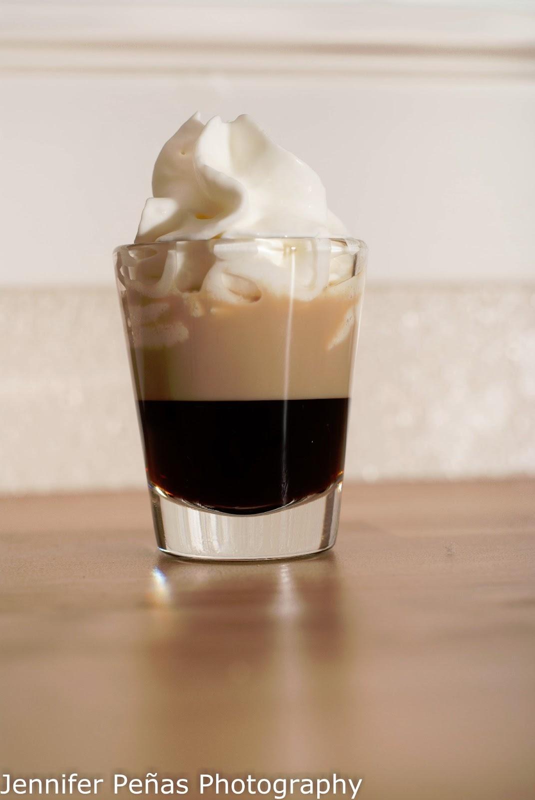 Fotó: drinkswap.com