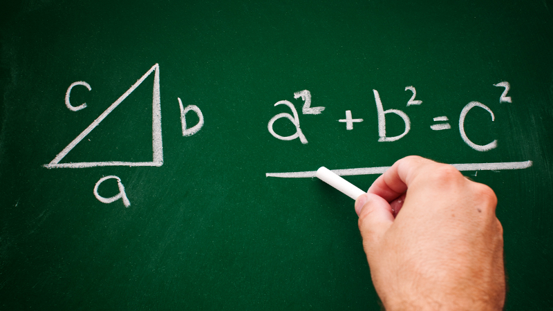 big-ideas-math-common-core-7th-grade-online-textbook-help_141281_large