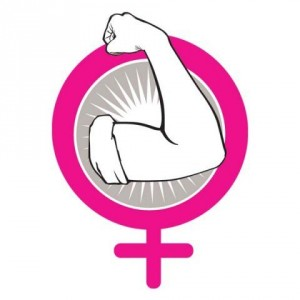849685-InternationalWomensDay-1425760815-114-640x480