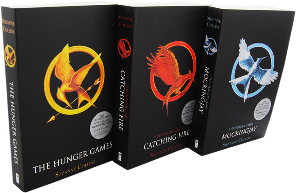 The_Hunger_Games_trilogy_UK_Scholastic_paperback_edition