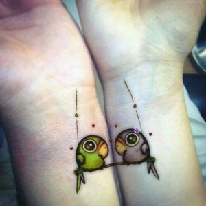 matching-couple-tattoos-65-605c7d6