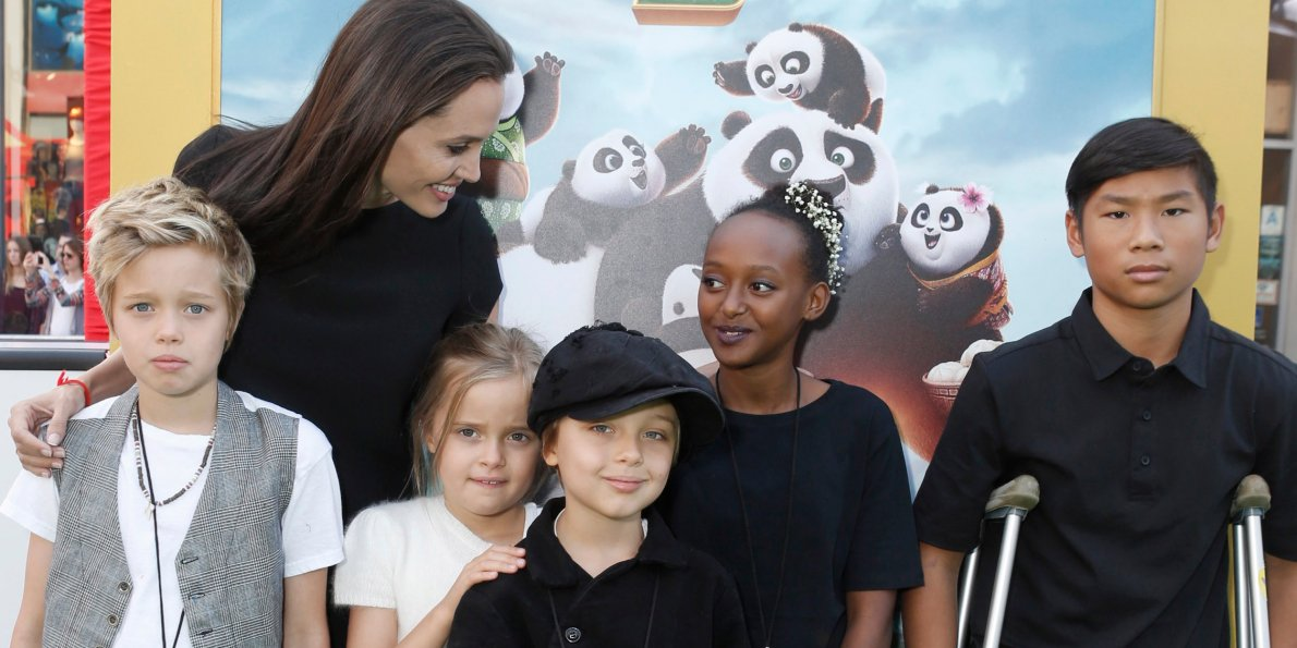 meet-angelina-jolie-and-brad-pitts-6-children-who-will-be-at-the-center-of-their-impending-divorce