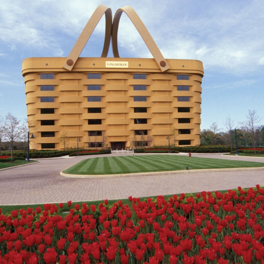 the-longaberger-company-in-newark-ohio-united-states-the-basket-building-3