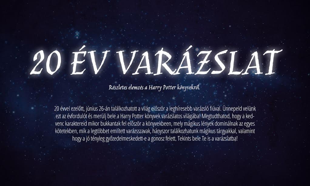 Harry Potter meleg szex történetek
