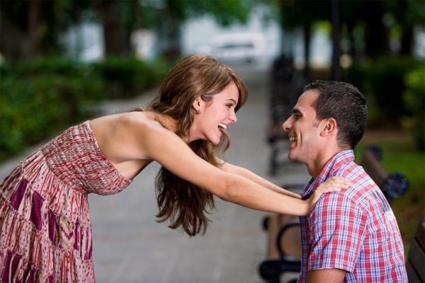 nem randizunk, de féltékeny vagyok idősebb randevú sussex