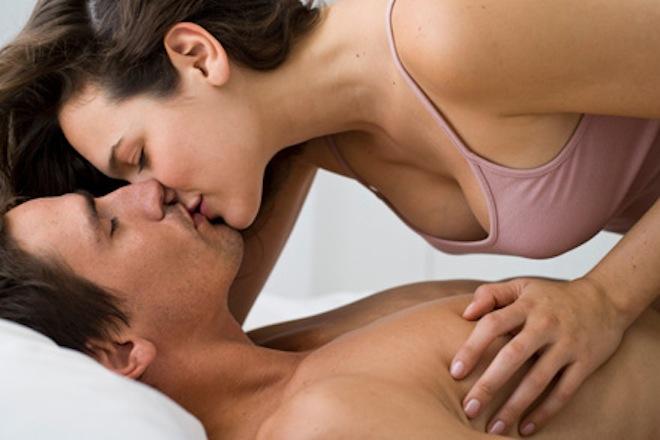 Szíj az anális pornó