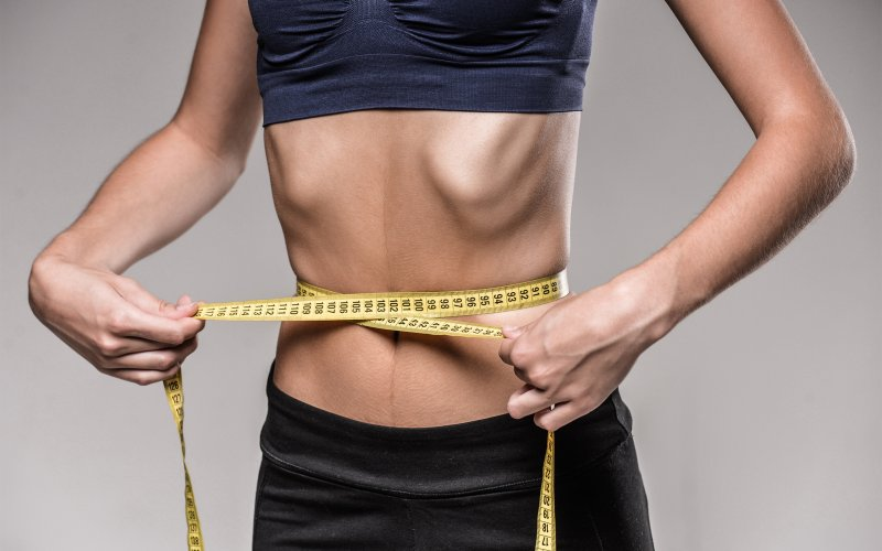 anorexiás meleg szex jayden james pornó