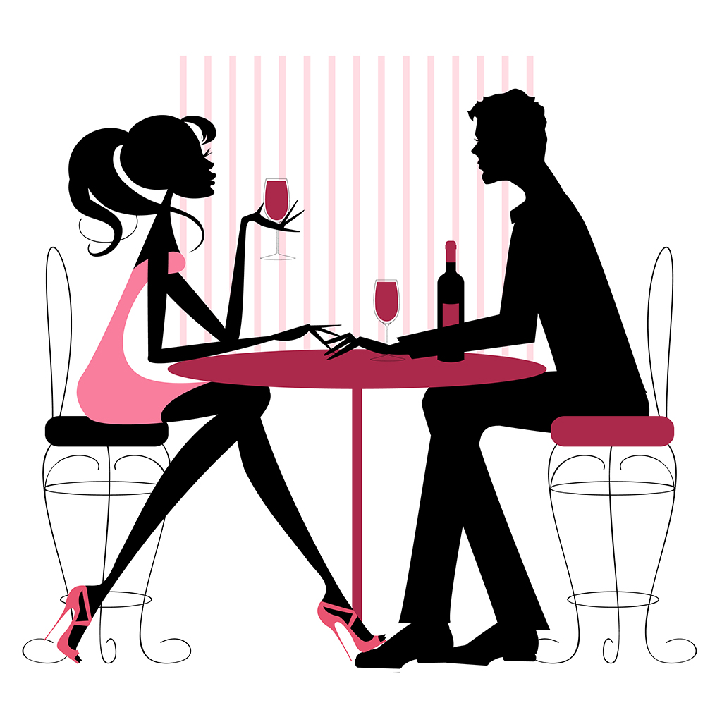 Fekete ember randi