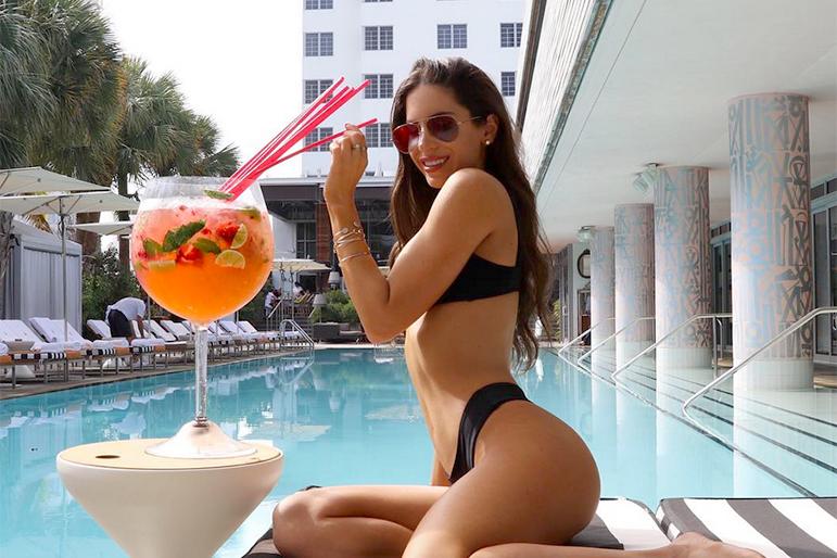 meleg szex Miami