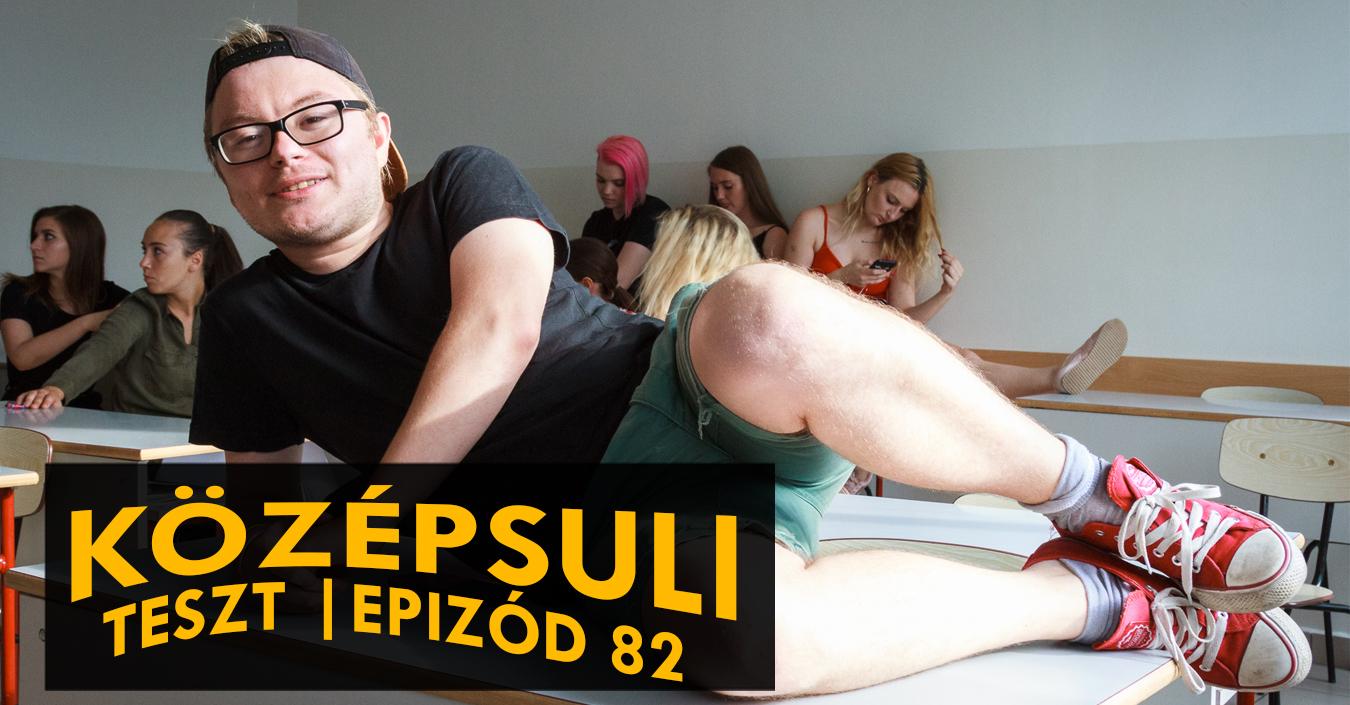 meleg szex TV sorozat