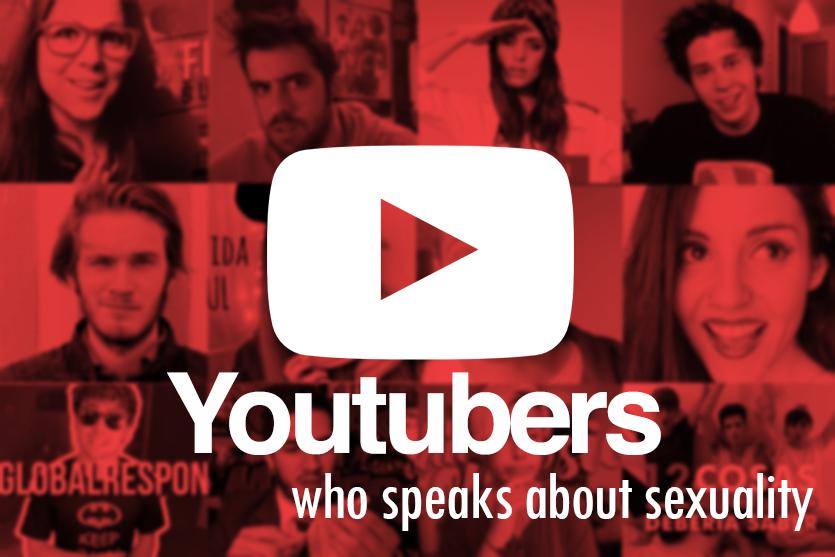 videók nagy szexről xhamster pornó videó