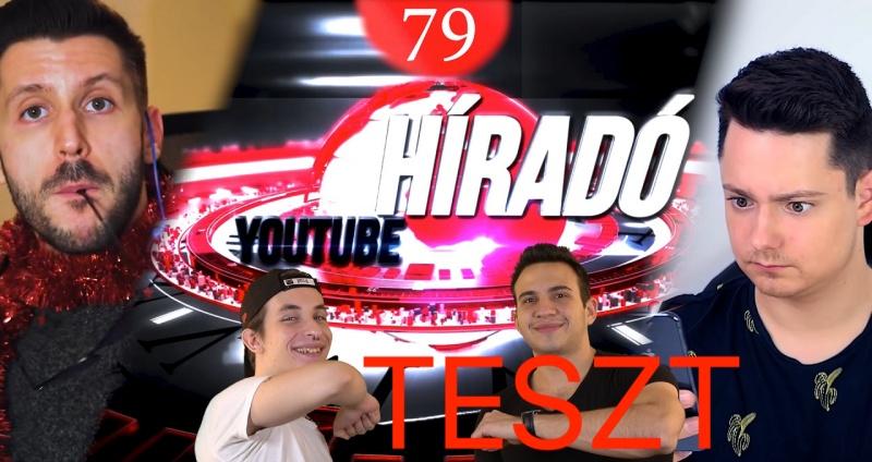 Meleg szex youtube
